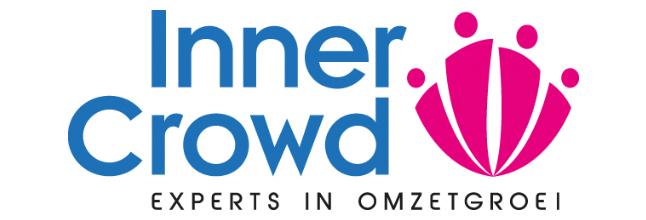 Logo InnerCrowd