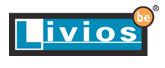 livios-logo-color