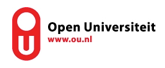 open-universiteit-logo-color