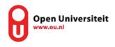 open-universiteit-logo-color