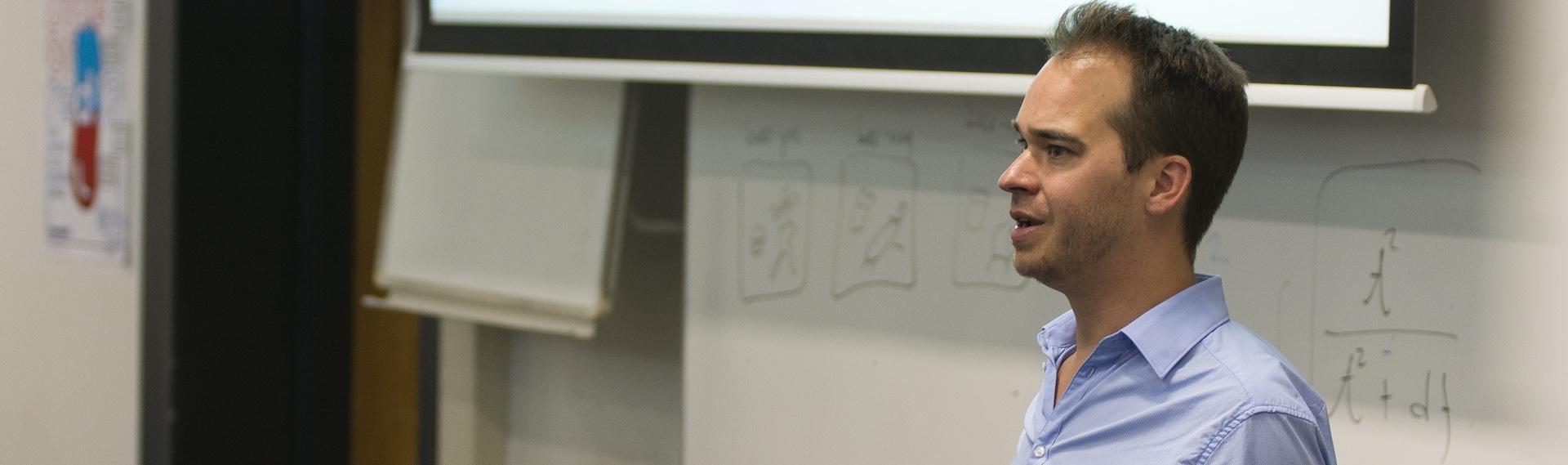 workshop-college-jeroen-huynen-cropped