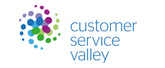 Logo Customer Service Valley
