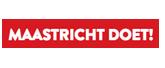 Logo MaastrichtDoet